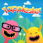 Tappiester