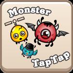 Monster TapTap