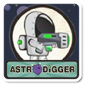 Astro digger