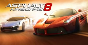 Asphalt-8-Airborne-Hack-Updated