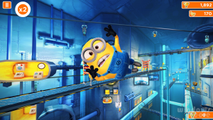 Despicable-Me-Minion-Rush-for-Windows-8.1-3
