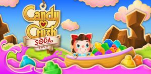 candy-crush-soda-saga-mod-apk-hack-cheats