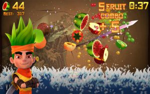 fruit-ninja-apk-2