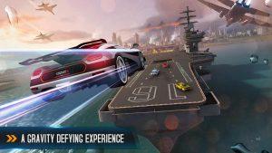us-android-2-asphalt-8-airborne