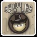 Bristlies 2
