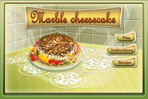 marble-cheesecake_1