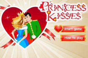 princesskiss_1404216668