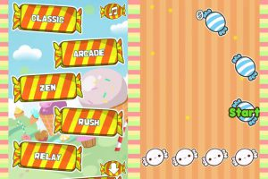 tap_the_candy_1423561256.2289