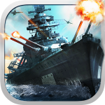 World of Warship: Pacific War
