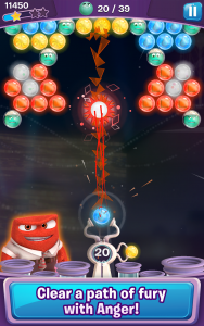 us-android-3-inside-out-thought-bubbles