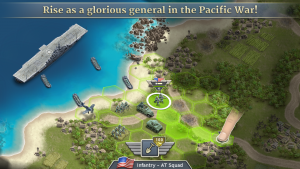 us-android-8-1942-pacific-front