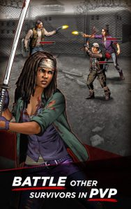 walking-dead-road-to-survival-apk-download-for-android_4