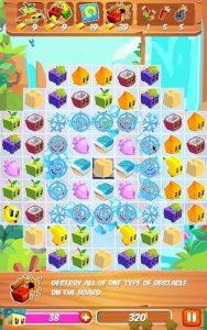 juice-cubes-63c9c8-h900