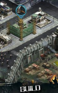 last-empire-war-z_2_480x730