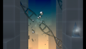 smash_hit-1550x900