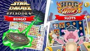 bingo-blitz-free-bingo-plus-slots-778fb6-h900