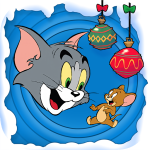 Tom & Jerry: Mouse Maze