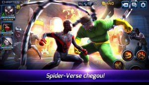 marvel-future-fight-9a6e3b-h900