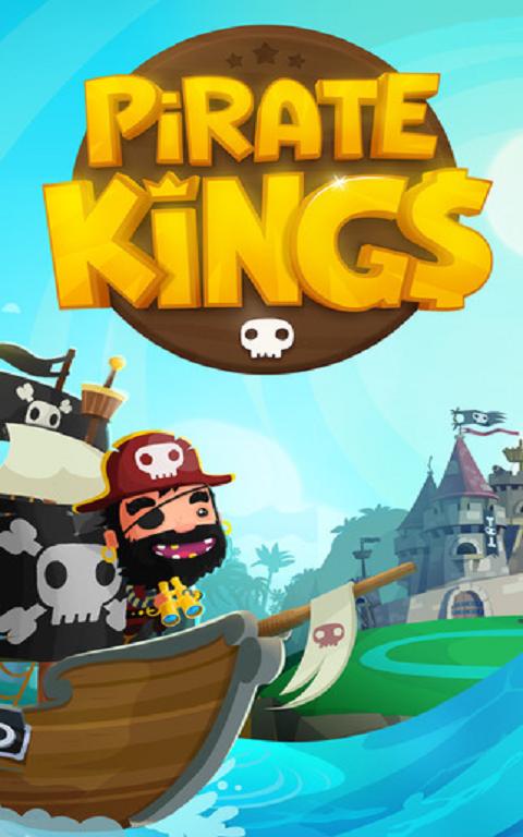 Pirate Kings – LawaApp
