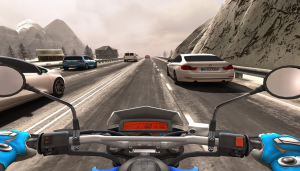 us-ipad-2-traffic-rider