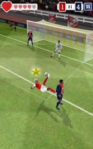 score-hero-a973f9-h900