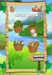 screenshot-play.google.com 2016-04-20 15-24-21