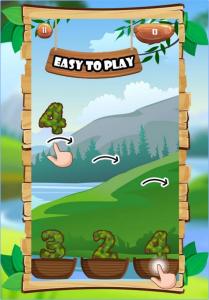 screenshot-play.google.com 2016-04-20 15-24-48