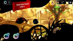 screenshot-play.google.com 2016-04-20 16-08-32