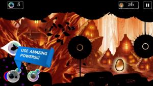 screenshot-play.google.com 2016-04-20 16-10-17