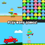 Pou Review