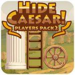 Hide Ceasar