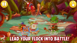 Angry-Birds-Epic-RPG-Screenshot-3