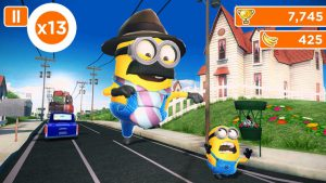 despicable-me-minion-rush-5