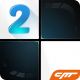 Piano Tiles 2(Don't Tap…2)