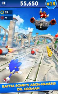 Sonic-Dash-2.0.1.Go-APK-Obb-Mod-Money