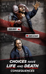Walking-Dead-Road-to-Survival-3
