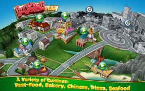 cooking-fever-apk-3