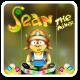 Sean the Miner