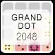 Grand Dot 2048