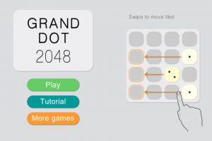 grand_dot_2048_1414584463