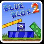 BlueBlox 2