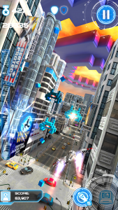us-android-1-jet-run-city-defender