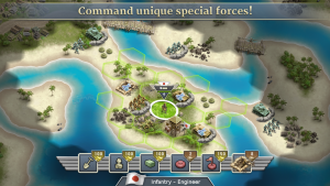 us-android-11-1942-pacific-front