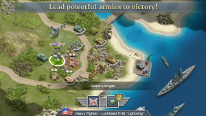 us-android-9-1942-pacific-front