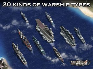 world-of-warship-pacific-war-3d70d6-h900