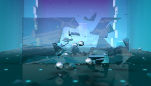 Smash-Hit-Screenshot