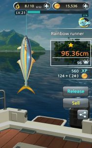fishing-hook-apk-3