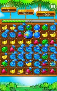 fruit-splash-005