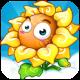 Sky Garden: Paradise Flowers