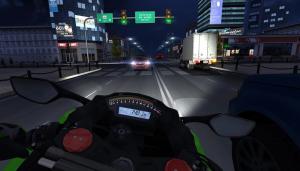 traffic-rider-1.0-2